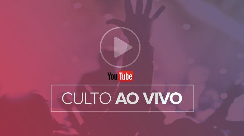 culto ao vivo no youtube  u2013 igreja adventista da floresta